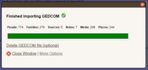 gedcom-import-2