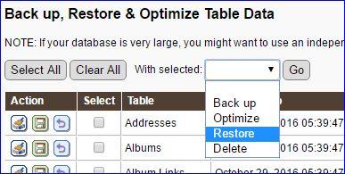 utilities-12-2-restore-2